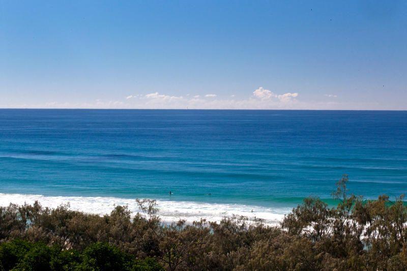 gold coast australia wallpaper. Gold Coast