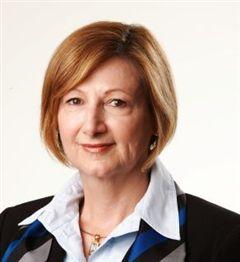Carmen Dissinger