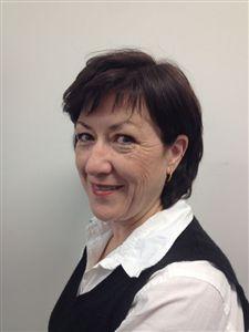 Cheryl Fatti