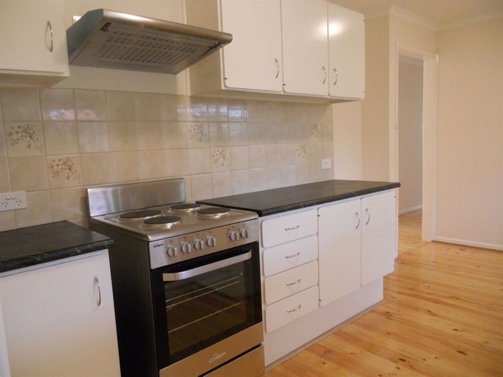 **Beautifully Renovated**Fantastic Value!! ** Be QUICK!