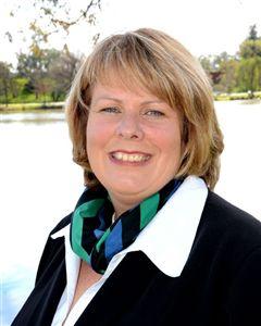Kerrie Pollock
