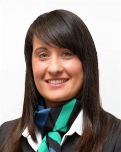 Daniela Balaz