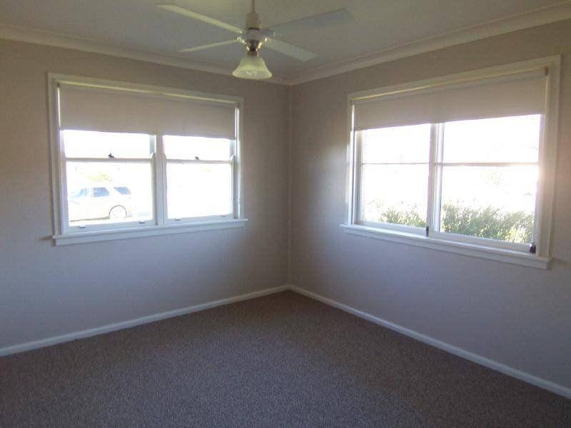 rumpus/office second living room
