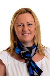 Cassie McDermott