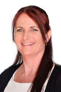 Tracy Wilkinson