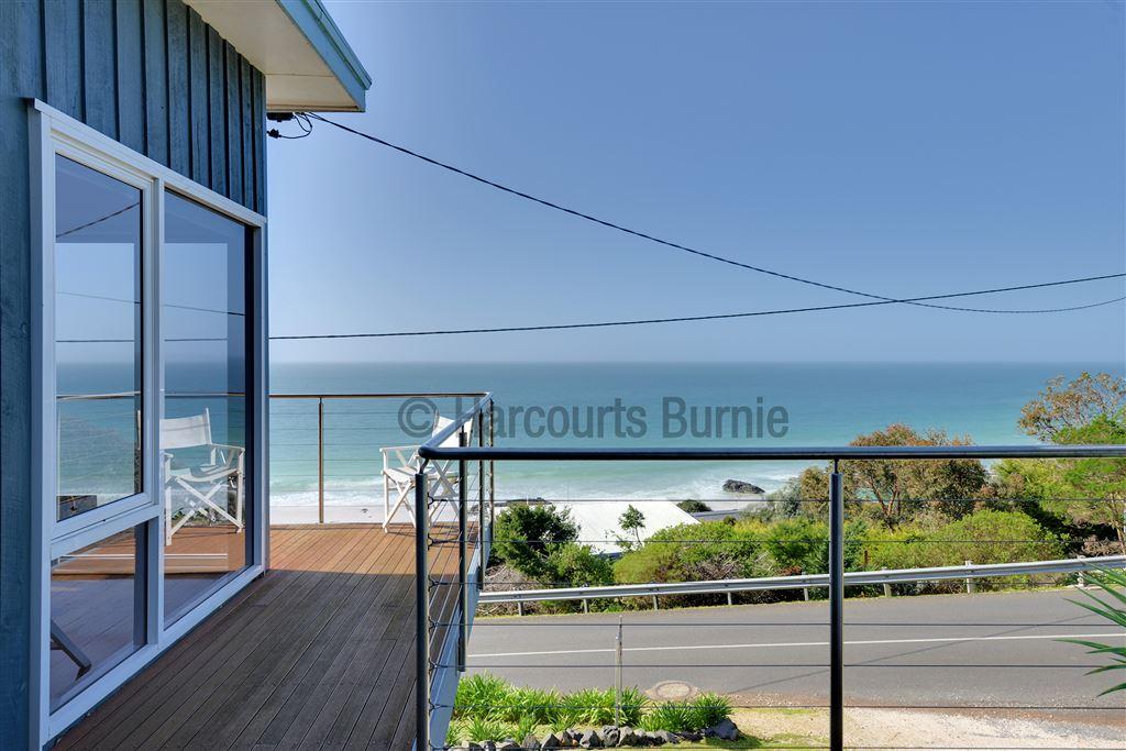 Fabulous lifestyle property/income earner!