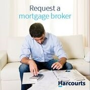 Request a Mortgage Broker