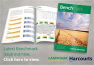 Benchmark Report Out Now!