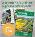 Propertymark - 24 October