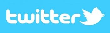 Adam Hinds Twitter