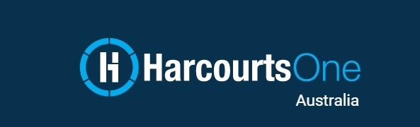 Harcourts One