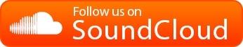 Harcourts Victoria SoundCloud