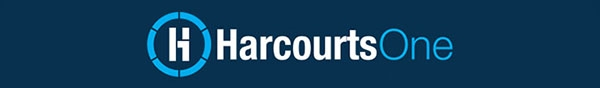 What's new in HarcourtsOne (H1) and Websites August 2017