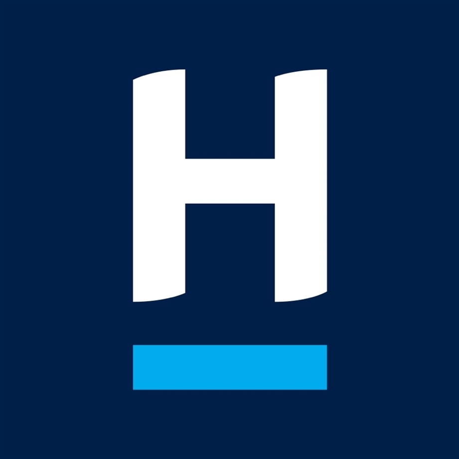 Harcourts App Store