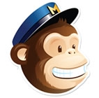 HarcourtsOne MailChimp Integration