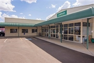 Landmark Office Tamworth