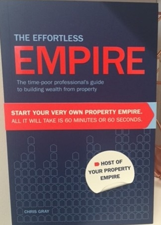 Effortless Empire
