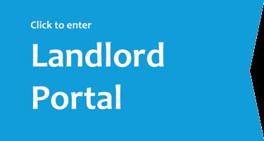 Harcourts Landlord Portal