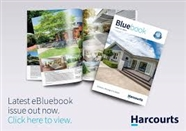 Access The Latest Blue Book