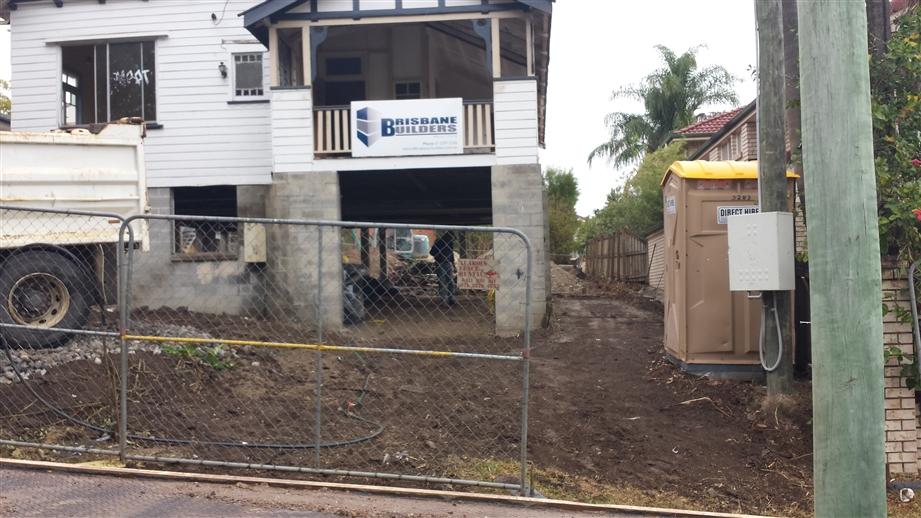 Harcourts Nexus Property Management