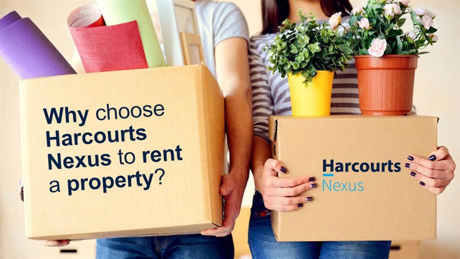 Springwood Property Rentals