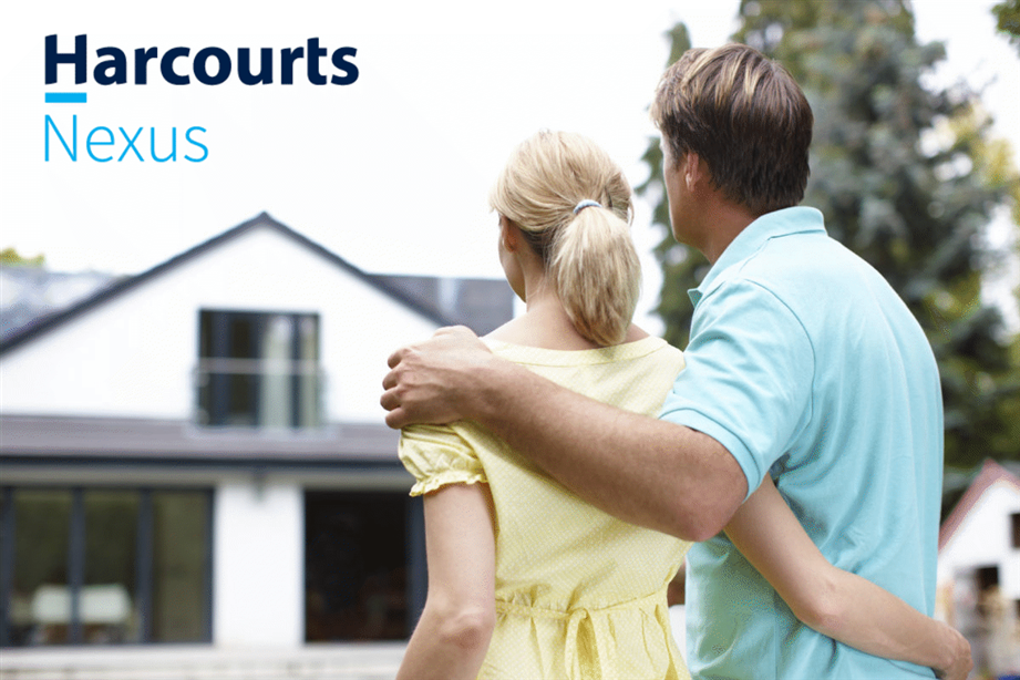 Buying with Harcourts Nexus