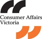 Consumers Affair Due Diligence Checklist