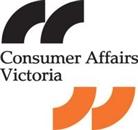 Consumers Affair Due Diligence Checklist