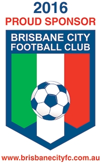 Proud_Sponsor_of_Brisbane_City_Football_Club