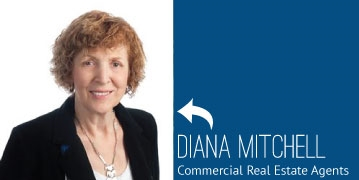 DianaMitchellCommercial