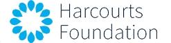HarcourtsFoundationLogo