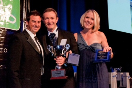 Number One Harcourts Solutions