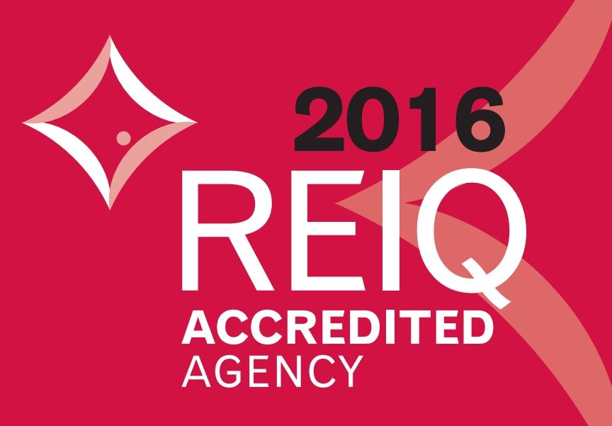 REIQ-2016