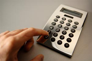 Real Estate Buyers Calculator