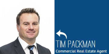 TimPackManCommercial