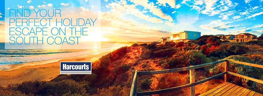 SA Beachhouse