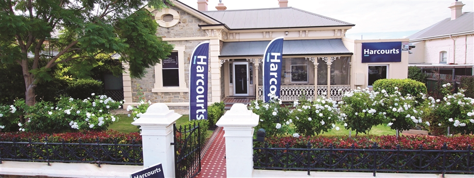 sell and rent property, real estate semaphore, west lakes, Semaphore park, largs, North Haven
