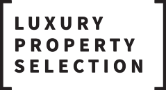 Luxury Property Selection