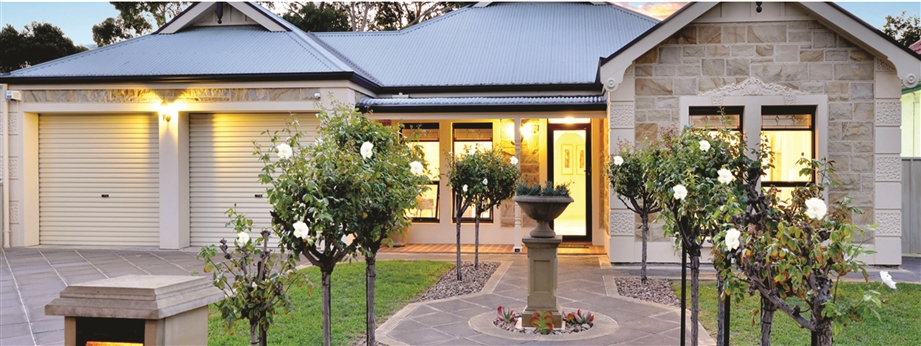 Appraisal, house valuation, Semaphore, West Lakes, Seaton,
