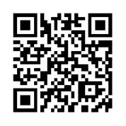 Harcourts Sunnybank QR Code