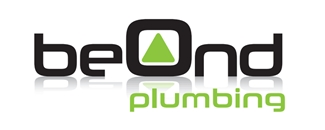 beOnd Plumbing