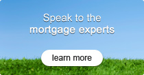 Harcourts Complete Mortgage Express