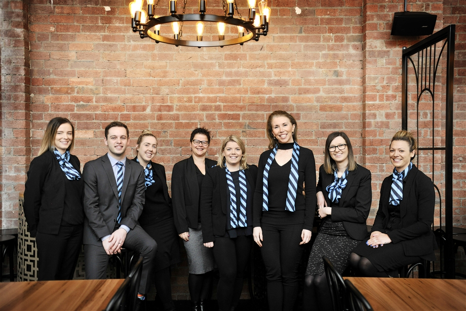 Best Property Managers Geelong