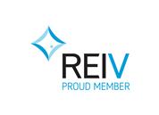 REIV Member Logo