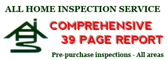 All Home Inspections