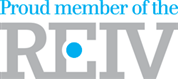 Harcourts Boronia and Ferntree Gully are proud members of the REIV