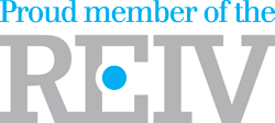 Harcourts Boronia and Ferntree Gully - Proud Members of the REIV
