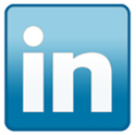 Ben Schembri Harcourts Boronia LinkedIn