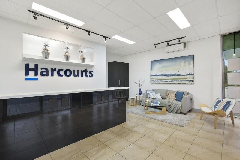 harcourts mornington real estate peninsula