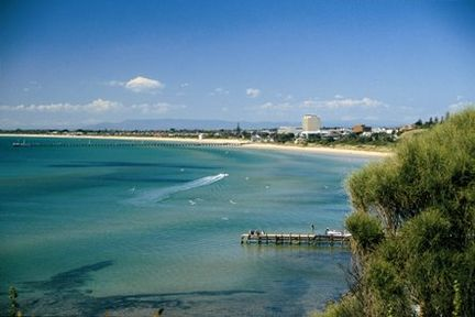 frankston chatrooms Australia's biggest rooms for rent site browse up-to-date listings across frankston plus it's free & easy to advertise your place.